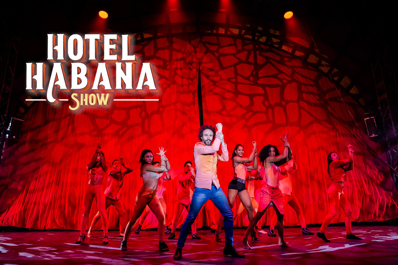 hotel-habana-show